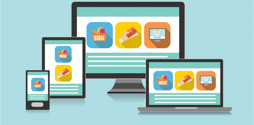Why is Responsive Design Essential for your Website?
