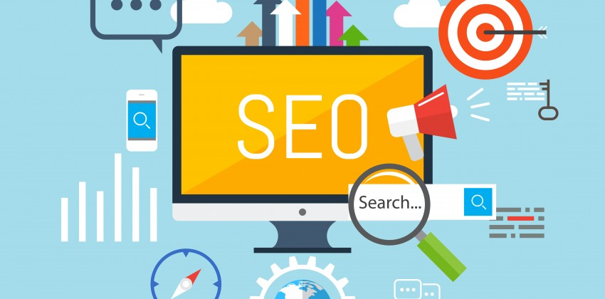 Quick Tips for Developing SEO Content