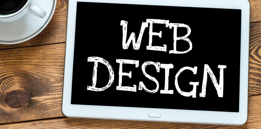 Crucial Web Design Trends to Boost Your Site