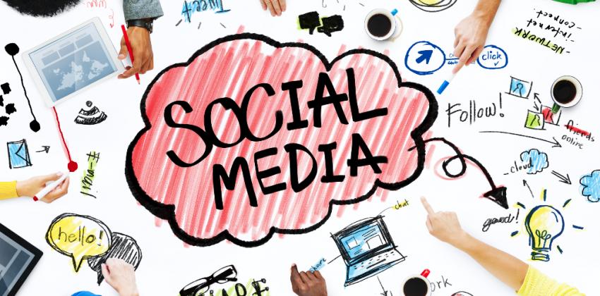 focused social media marketing