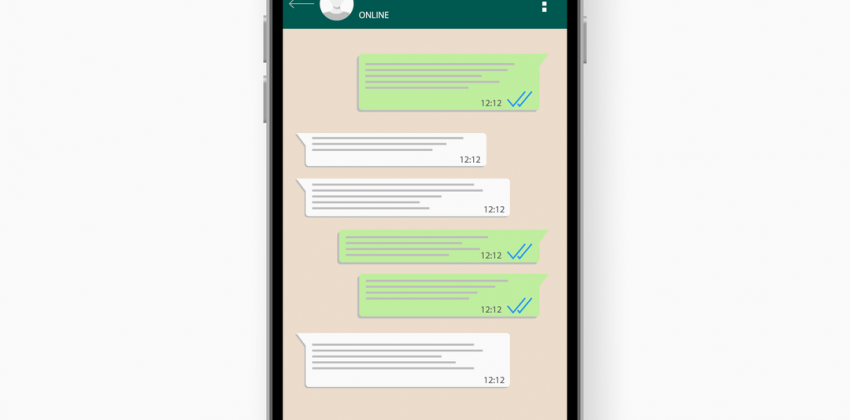 Is It Time to Consider Using WhatsApp With your Business?
