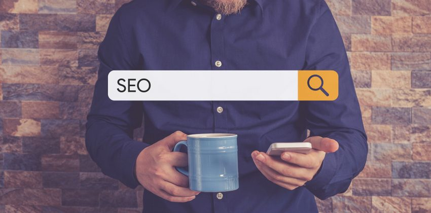Top 5 Important SEO Fixes to Rank Higher on Google