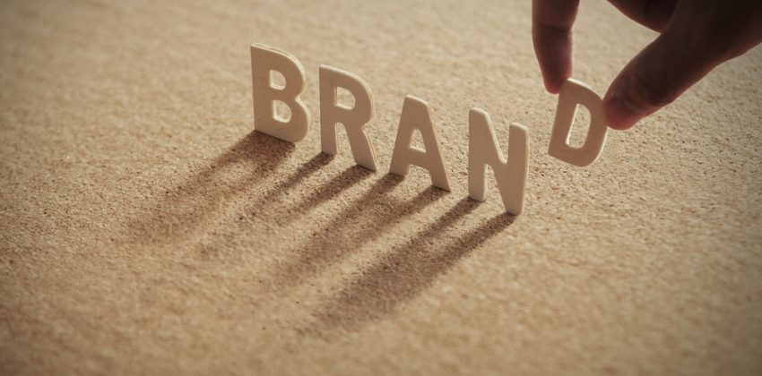 Envisioning a Brand: Finding Your Voice and Making an Impression